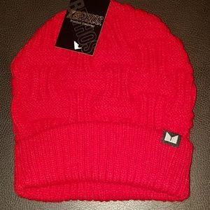 Accessories - Kbethos hat. Final sale